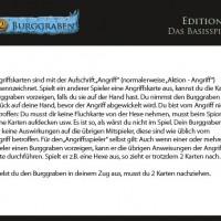 Dominion Kartentrenner - Edition 1