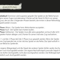Kartentrenner - Anleitung S. 1